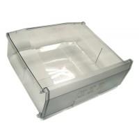 Ящик морозильного отделения BOSCH 00356383