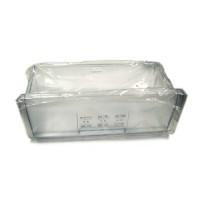 Ящик для морозильной камеры BOSCH 00356384
