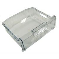 Ящик для морозильной камеры холодильника BOSCH 00356493