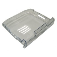Ящик для заморозки Верхний BOSCH 00356494