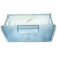 Ящик для морозильной камеры BOSCH 00434358