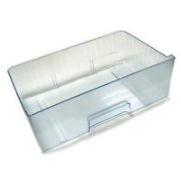 Ящик для холодильника BOSCH 00434434
