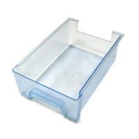Ящик для овощей BOSCH 00434993