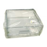 Ящик для холодильника BOSCH 00434996