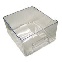 Ящик для холодильника BOSCH 00437677