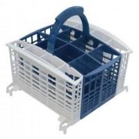 Корзина для ложек/вилок для посудомоечной машины