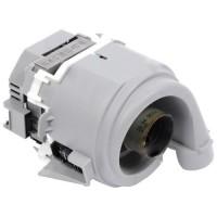 Циркуляционный насос для посудомоечной машины Bosch 00651956