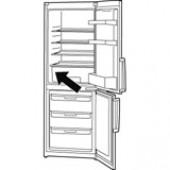 Как Наити Модель Холодильника