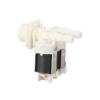 Клапан подачи воды Bosch 00174261
