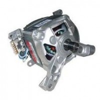 Двигатель для стиральной машины Whirlpool 480110100045
