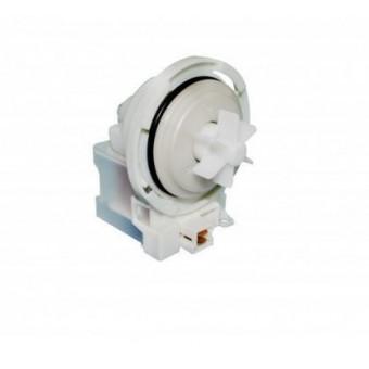 Насос (помпа) KEBS111/093 для стиральных машины