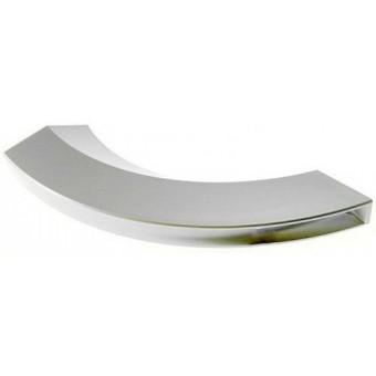 Ручка люка стиральной машины Gorenje 350829