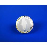 Ручка переключения стиральной машины Whirlpool 481941258673